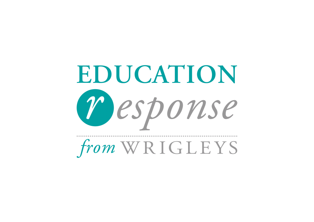 Wrigleys Education Response