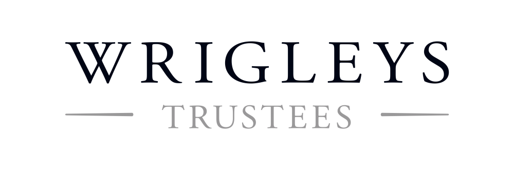 Wrigleys Trustees Limited