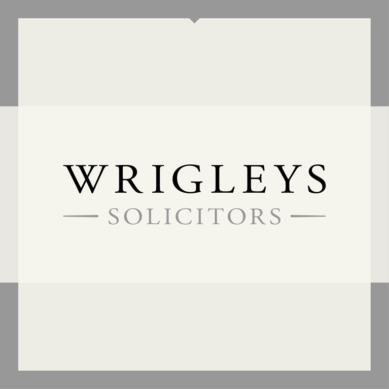 Our people wrigleys solicitors llp wrigleys thecheapjerseys Image collections