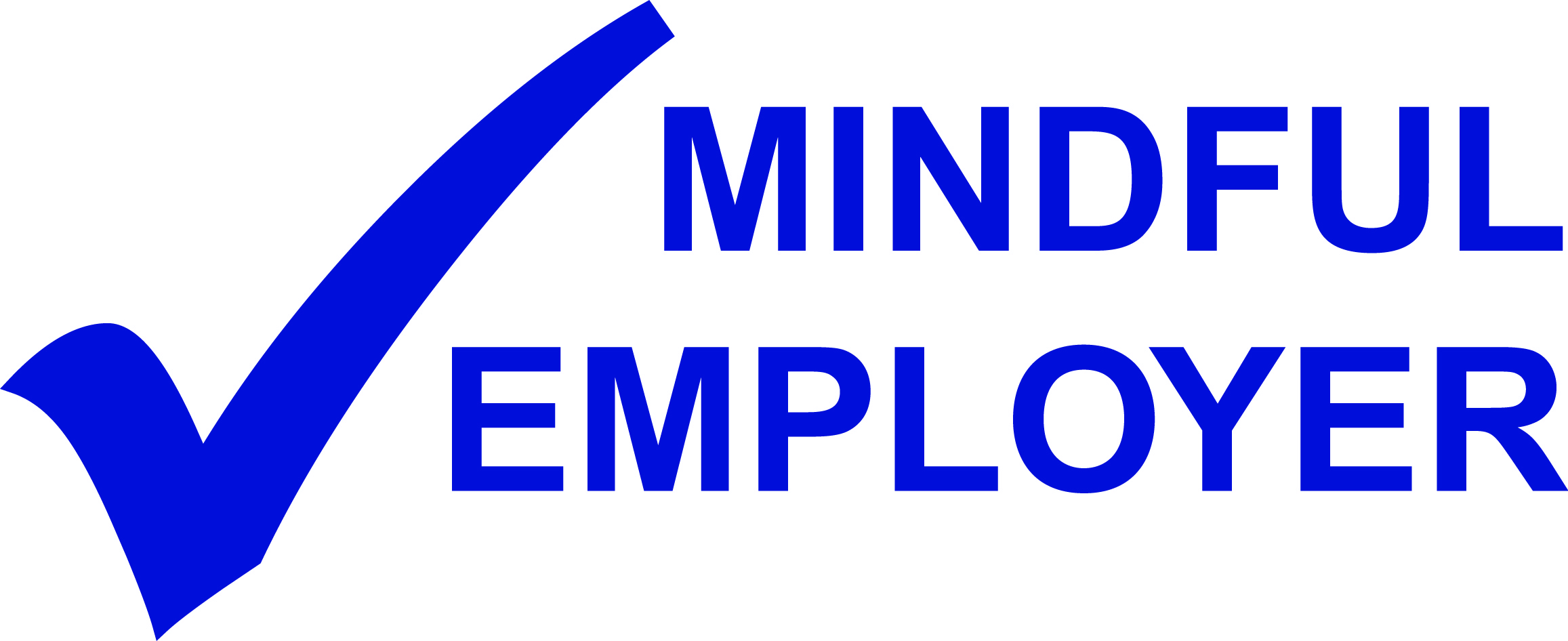 Minful Employer logo