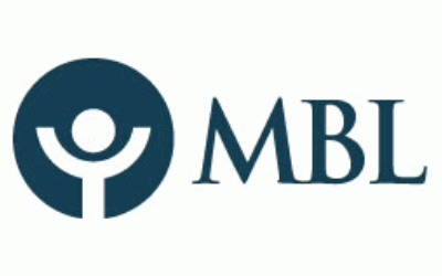 MBL Charity Law Webinar: Key Issues & Recent Developments thumbnail
