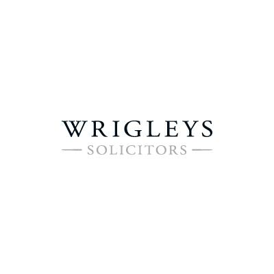 Wrigleys Solicitors